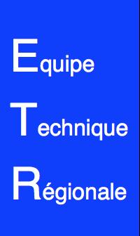 Ffc Bourgogne Calendrier 2020.Comite D Ile De France De La Federation Francaise De Cyclisme