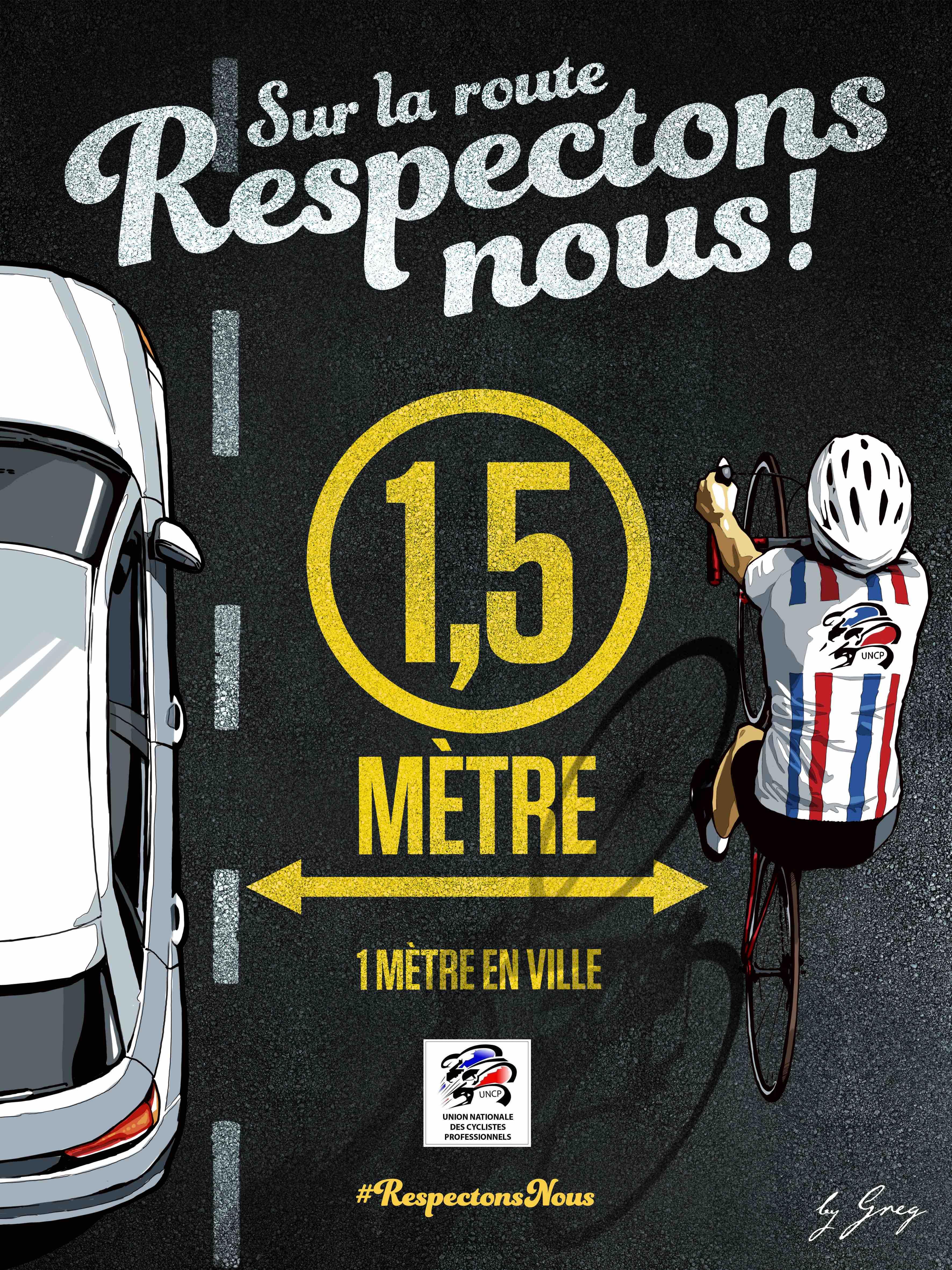 Calendrier Ffc Haut De France 2020.Comite D Ile De France De La Federation Francaise De Cyclisme